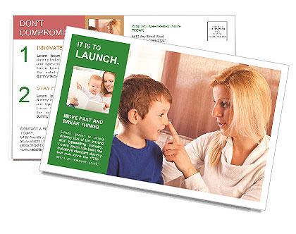 0000090362 Postcard Template