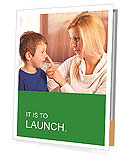 0000090362 Presentation Folder