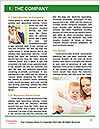 0000090362 Word Templates - Page 3