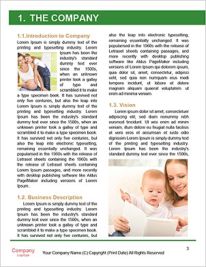 0000090362 Word Template - Page 3
