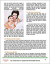 0000090362 Word Templates - Page 4