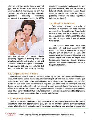 0000090362 Word Template - Page 4
