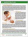 0000090362 Word Templates - Page 8
