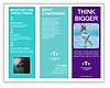 0000090363 Brochure Templates