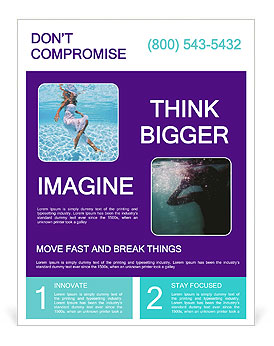 0000090363 Flyer Templates