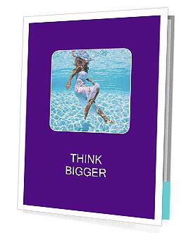 0000090363 Presentation Folder