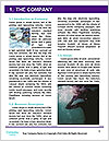 0000090363 Word Template - Page 3