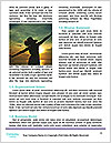 0000090363 Word Template - Page 4