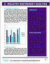 0000090363 Word Template - Page 6
