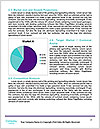0000090363 Word Templates - Page 7