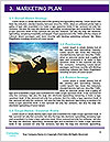0000090363 Word Template - Page 8