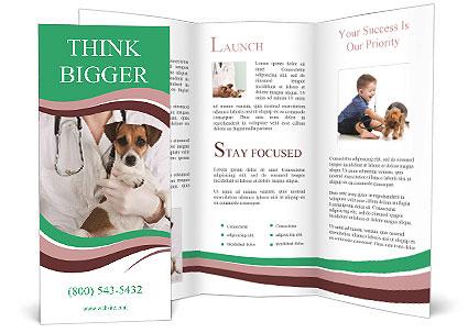 0000090364 Brochure Template