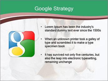 Vet Hospital PowerPoint Template - Slide 10