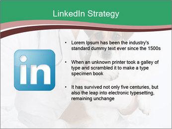 Vet Hospital PowerPoint Template - Slide 12