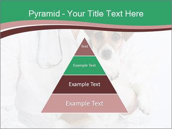 Vet Hospital PowerPoint Template - Slide 30