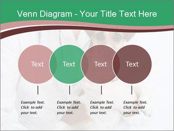 Vet Hospital PowerPoint Template - Slide 32