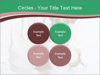 Vet Hospital PowerPoint Template - Slide 38