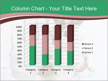 Vet Hospital PowerPoint Template - Slide 50