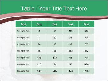 Vet Hospital PowerPoint Template - Slide 55