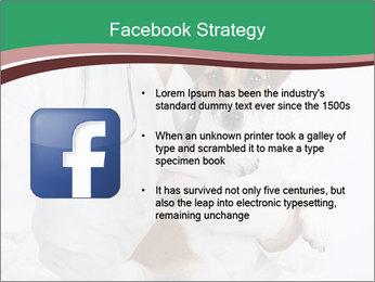 Vet Hospital PowerPoint Template - Slide 6