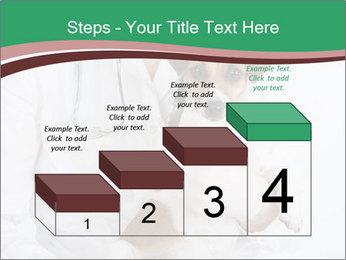 Vet Hospital PowerPoint Template - Slide 64
