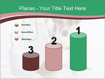 Vet Hospital PowerPoint Template - Slide 65