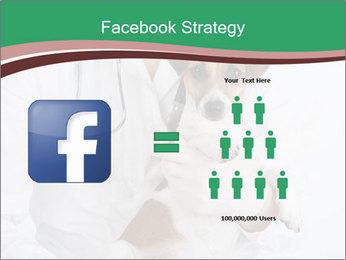 Vet Hospital PowerPoint Template - Slide 7