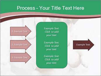 Vet Hospital PowerPoint Template - Slide 85
