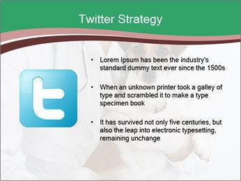 Vet Hospital PowerPoint Template - Slide 9