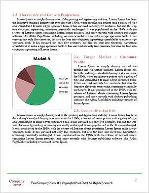 0000090364 Word Template - Page 7