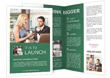 0000090365 Brochure Templates