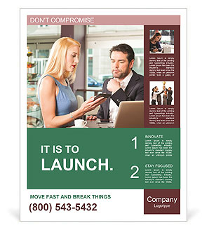 0000090365 Poster Template