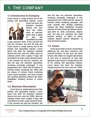 0000090365 Word Template - Page 3