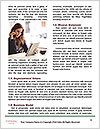 0000090365 Word Template - Page 4