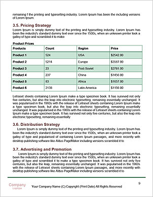 0000090365 Word Template - Page 9