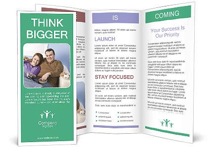0000090366 Brochure Template