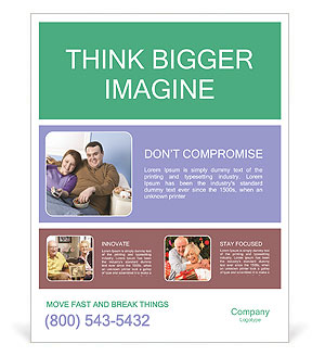 0000090366 Poster Template