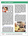 0000090366 Word Template - Page 3