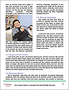 0000090366 Word Template - Page 4