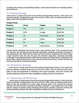 0000090366 Word Template - Page 9