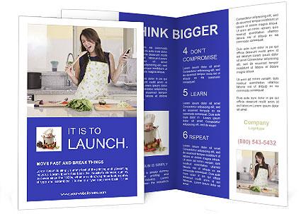 0000090367 Brochure Template