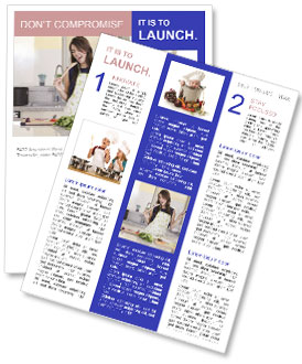 0000090367 Newsletter Templates