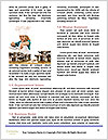 0000090367 Word Template - Page 4