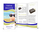 0000090368 Brochure Template