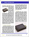 0000090368 Word Templates - Page 3