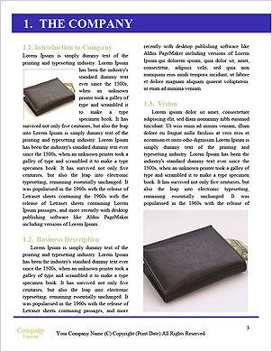 0000090368 Word Template - Page 3