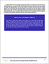 0000090368 Word Templates - Page 5