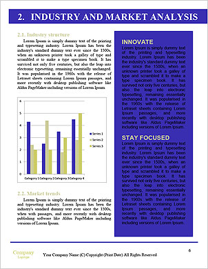 0000090368 Word Template - Page 6