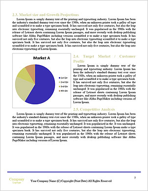0000090368 Word Template - Page 7