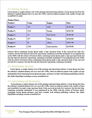 0000090368 Word Template - Page 9